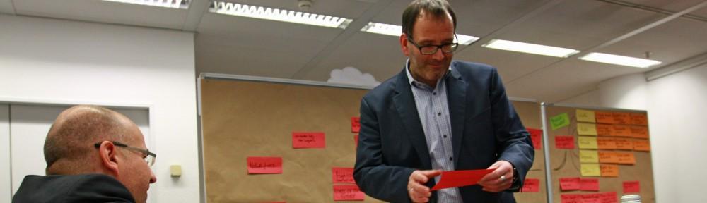paradigmenwechsel – Uwe Berndt